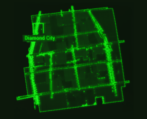 File:FO4 Codman Residence Local Map.png