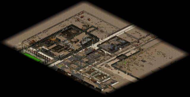 File:FoT Devil's Graveyard map 2.jpg