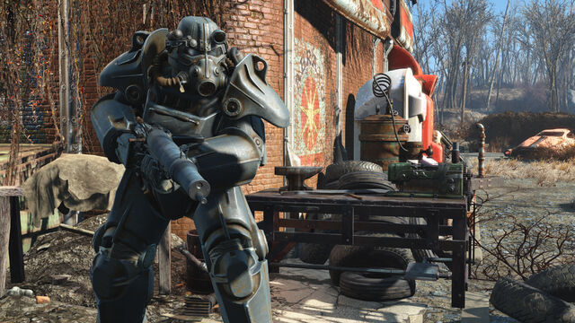 File:T-45 power armor highres.jpg