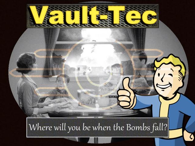 File:Vault tec promotional poster.png