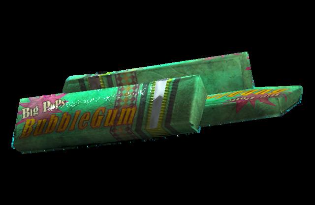 File:Fallout4 Bubblegum.png