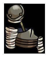 File:FoS raider armor.png