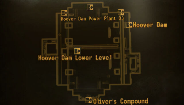 File:HD power plant 4 loc map.jpg