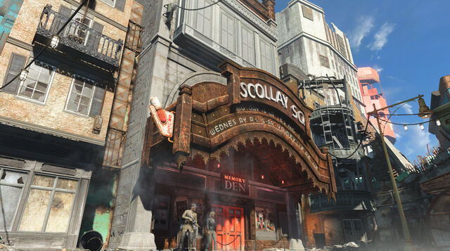 File:MemoryDen-Building-Fallout4.jpg