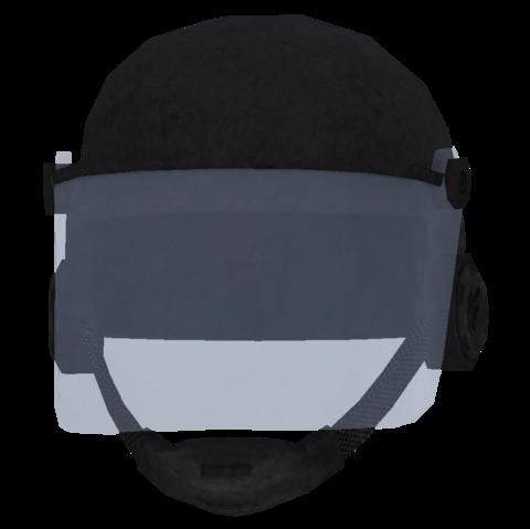 File:Vault 101 security helmet.png