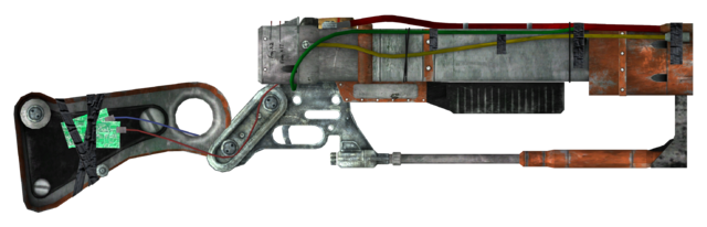 File:AER14 prototype.png