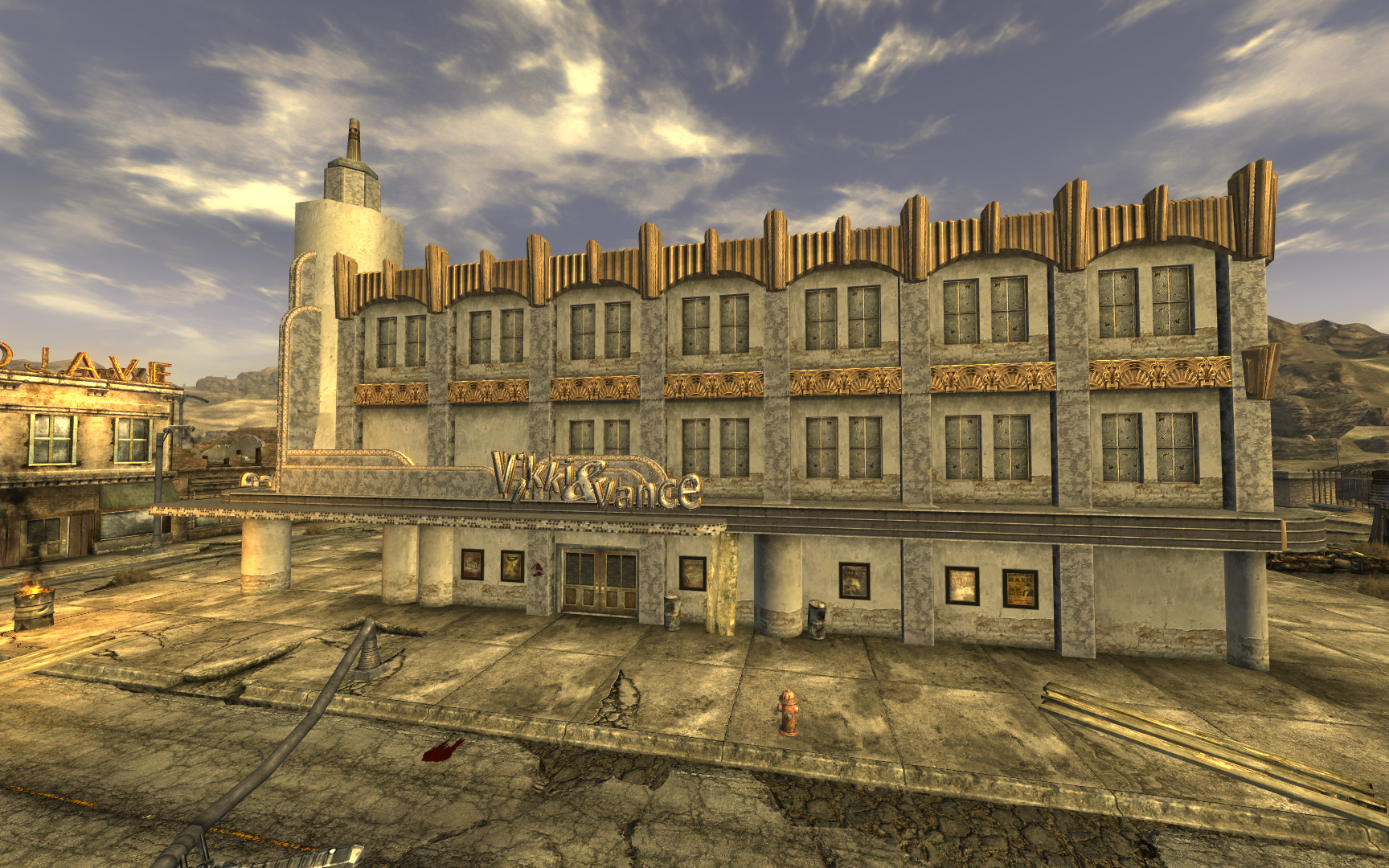 рулетка р10узг паспорт Who is the Strongest Enemy in Fallout New Vegas?<iframe width=