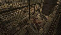 FO3 Sniper Shack Jitters&Co 1