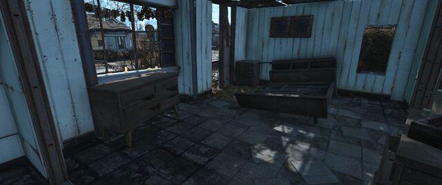 File:FO4 Sanctuary safe.jpg