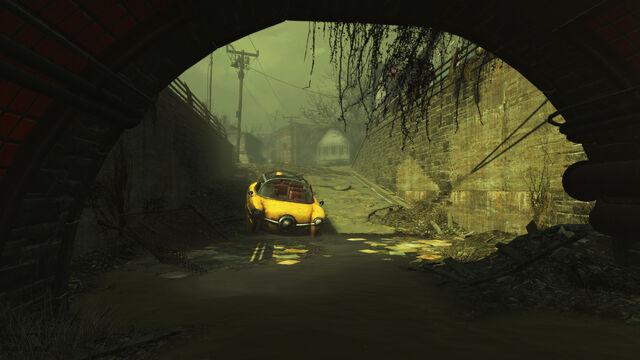 File:Fallout4 graph03b.jpg