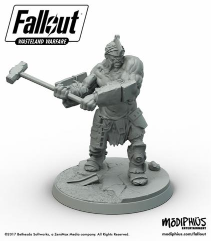 File:Fallout Wasteland Warfare brute.png
