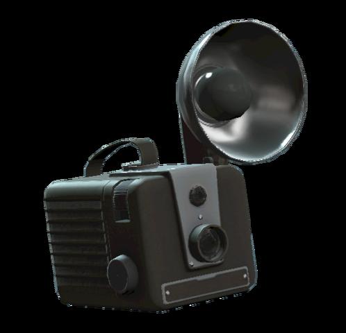 File:Undamaged camera.png