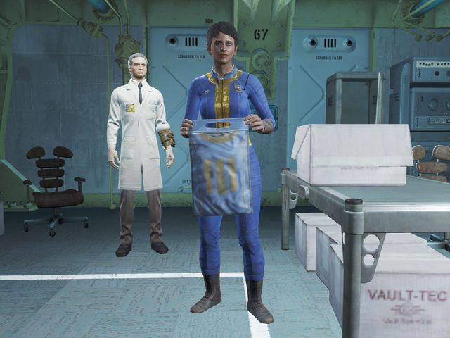 File:Vault 111 Put on your suit.png