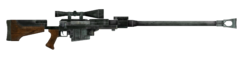 Anti-materiel rifle.png