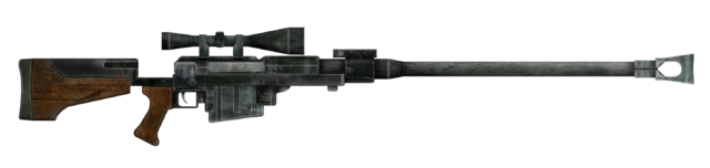 File:Anti-materiel rifle.png