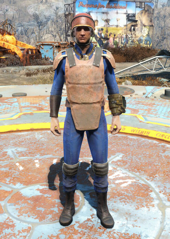File:FO4-nate-covenant.jpg