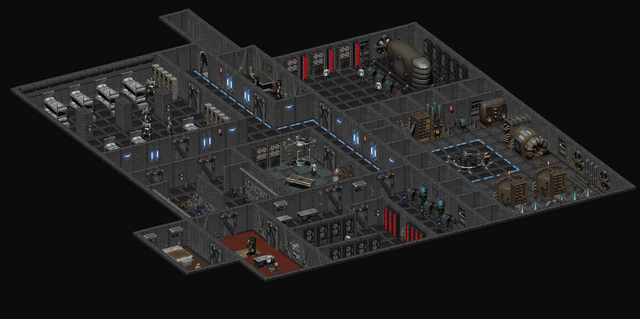 File:Fo2 Oil Rig Reactor Level.png