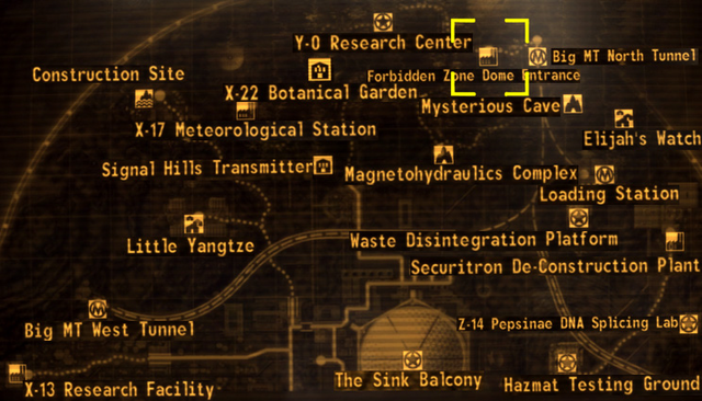 File:Forbidden Zome Dome map.png