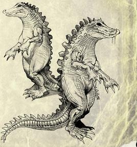 File:New art 3 mutant crocodile.jpg