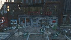 AnnasCafe-Exterior-Fallout4