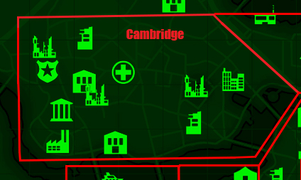 File:Cambridge-Map-Fallout4.jpg