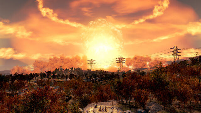 File:FO4 Nuclear strikes on Boston.jpg