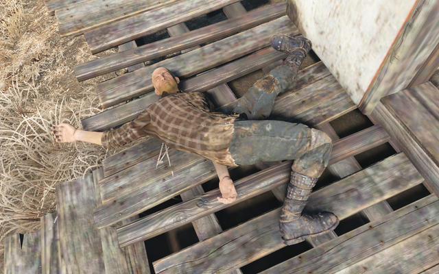 File:Fo4 Randy.png