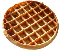 File:Wafflebacon.jpg