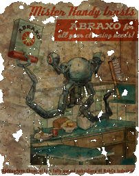 File:AbraxoCleanerAd.png