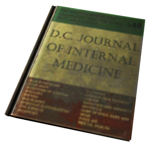 File:D C Journal of Internal Medicine.png