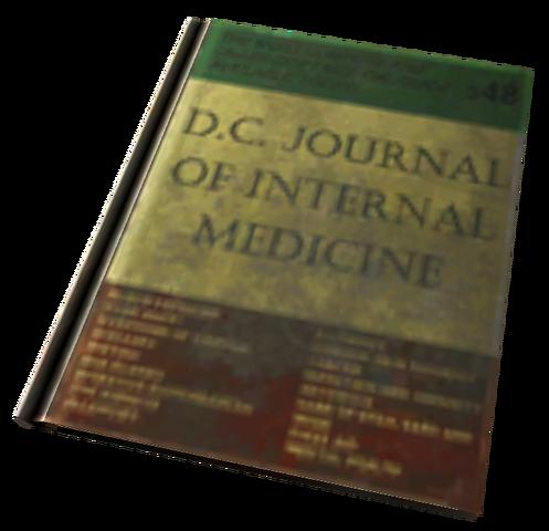 File:D C Journal of Internal Medicine.png
