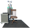 FO4VW Surgery Chair.png