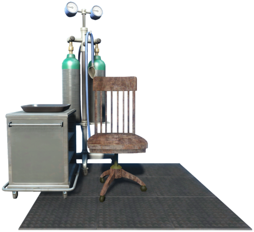 File:FO4VW Surgery Chair.png