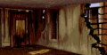 Fo1 Hub Background.png