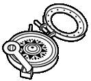 File:Icon broken compass.png