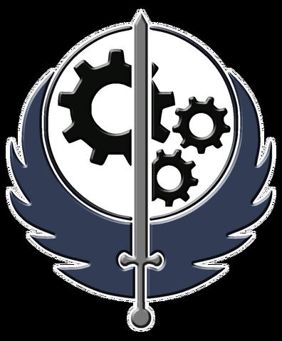 File:BoS logo.png