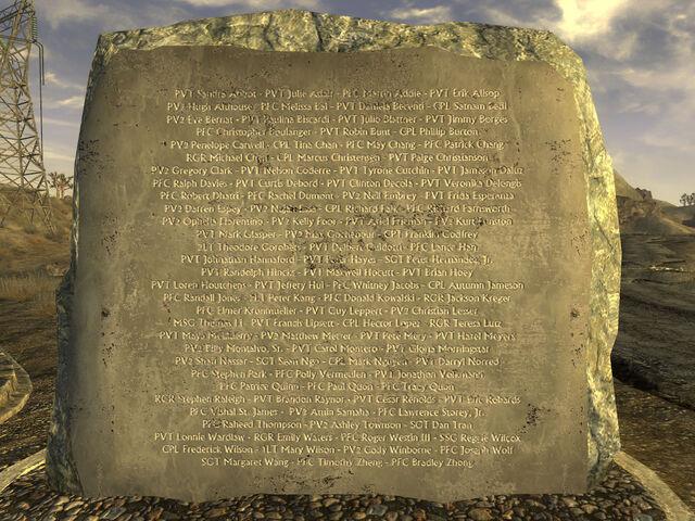 File:Boulder City Memorial.jpg