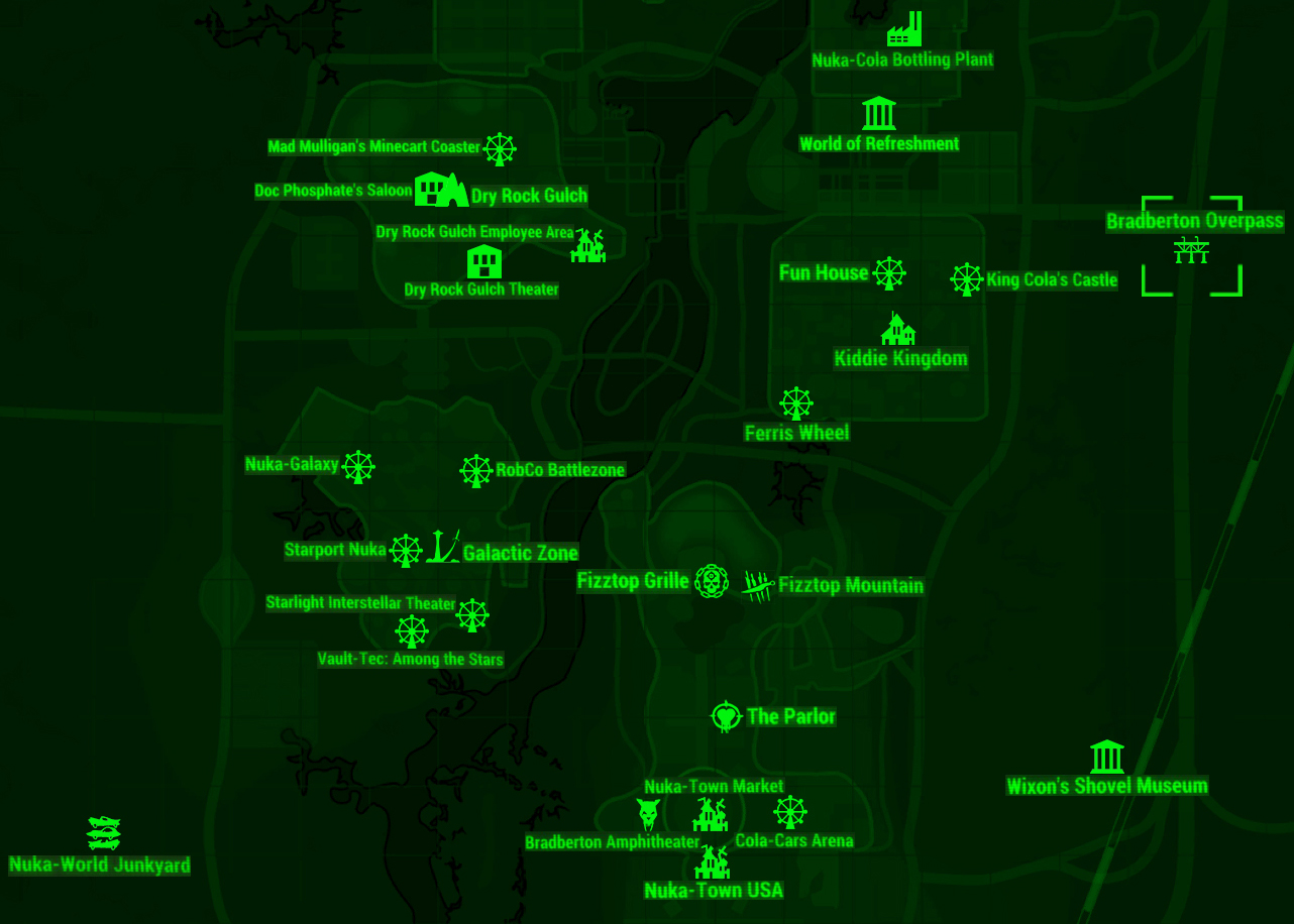 File:BradbertonOverpass-Map-NukaWorld.jpg