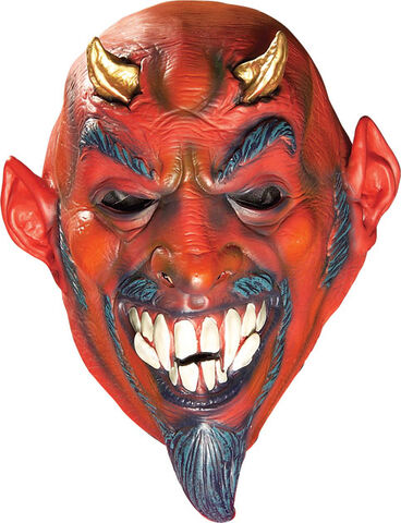 File:Devil.jpg