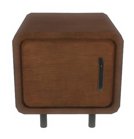 File:Fo4VW-table2.png