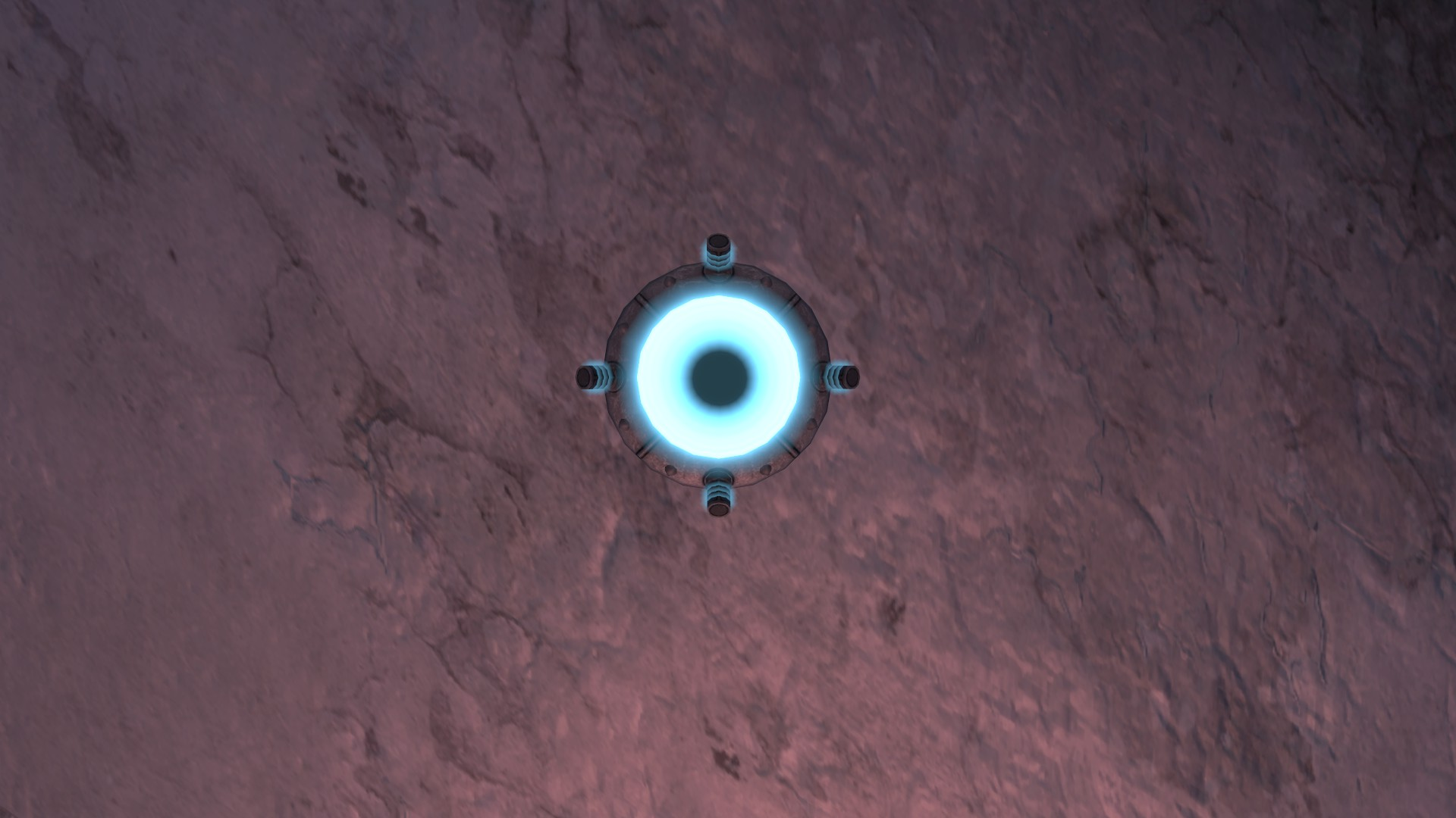 File:Holo emitter.png