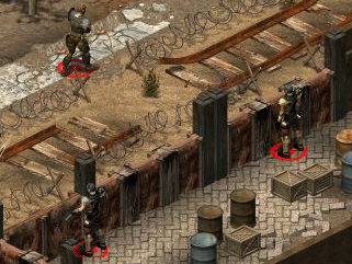 File:Raiders (Fallout Tactics).jpg