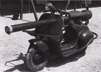File:Scooter-mounted-cannon.jpg