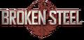 Broken Steel logo.png