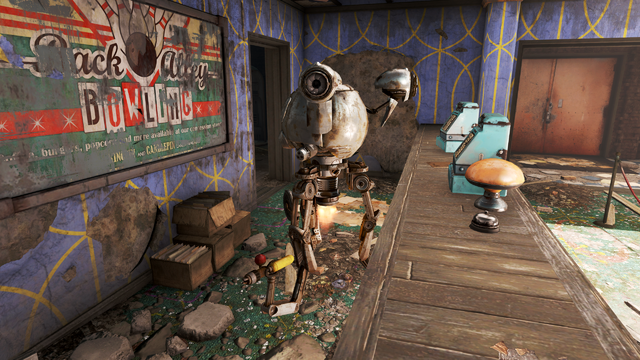 File:FO4 Back Alley Bowling (Tenpin).png
