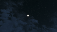 FO4 Moon Nightsky