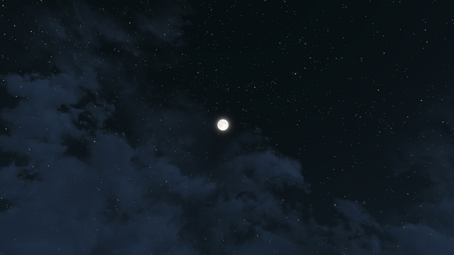 File:FO4 Moon Nightsky.png