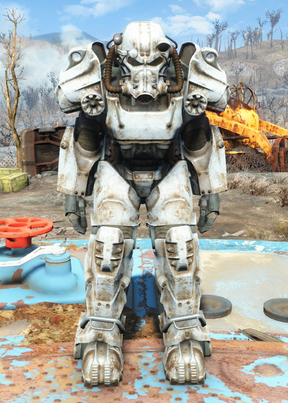 File:FO4 T-60 Winterized.png