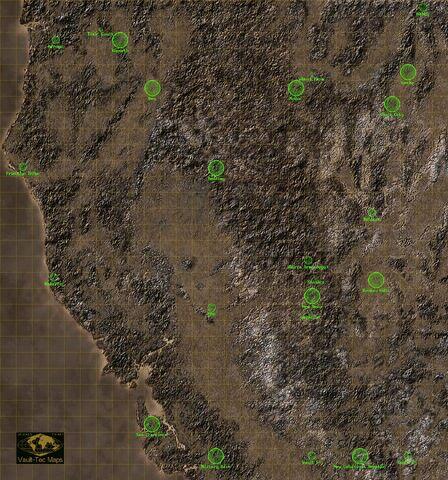 File:Fo2 Worldmap.jpg