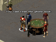File:FoT Rainman phonebook.png